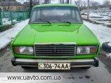 ВАЗ 21051