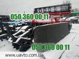 Трактор Лопата, отвал для снега и щебня, на МТЗ и ЮМЗ