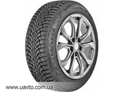 Шины 205/55R16 Goodyear Ultra Grip 9