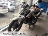 Мотоцикл Honda CB GLH 125 E-Storm