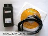 """OP-COM 2010 - Интернет-магазин  """"Carelectro """": оборудование для диагностики автомобиля в Днепропетровске."""