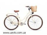 Велосипед CTM Summer