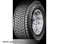 Шины 265/65R17 Bridgestone Blizzak DMZ3