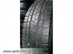Шины 215/75R17,5 Pirelli TW -01