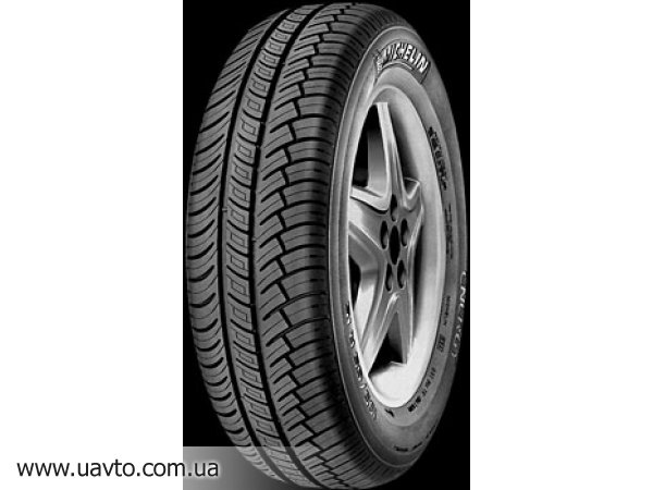 Шины 185/55R15 Michelin ENERGY E3A 82H