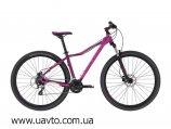 Велосипед Kellys Vanity 50