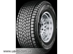 Шины 265/70R17 Bridgestone Blizzak DMZ3
