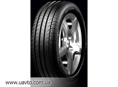 Шины 185/55R15 Michelin PILOT EXALTO PE2 82V
