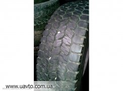 Шины 215/75R17,5 Michelin x multi