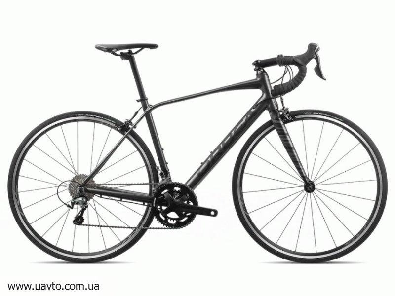 Велосипед Orbea AVANT H40