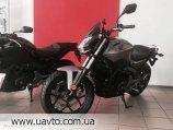 Мотоцикл Honda NC 750S