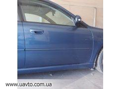 Дверь  Subaru Legacy 2008