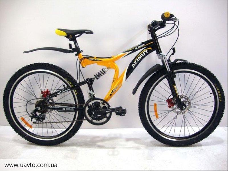 постановка купить велосипед в пределах 6 тысяч всего это касается