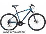 Велосипед Kellys Cliff 90