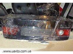 Крышка багажника Для Хонда Аккорд 03-07