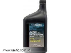 Масло масло гидроусилителя mazda 3 6 CX-7/9