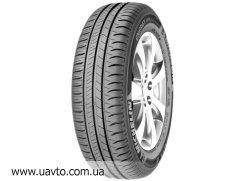 Шины 185/60R15 Michelin ENERGY SAVER 84H