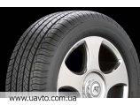 Шины 255/50R19 Michelin