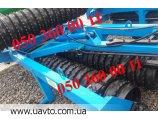 Трактор Внимание - каток КЗК-6-01 недорого