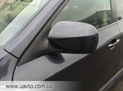 Зеркала Япония Subaru Impreza 07-11