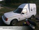 ЗАЗ Таврия 110557