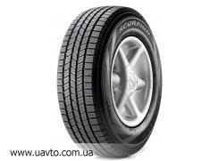 Шины 275/70R16 Pirelli Scorpion ICE