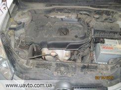 Двигатель Ю.Корея двигатель на Акцент