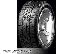 Шины 255/55R19 Michelin SYNCHRONE 111H