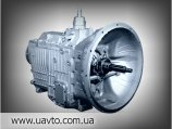 КПП ЯМЗ 239 широко используется в автомобилях предназначенных для перевозок.  Коробка переключения передач. тяжёлых...