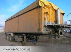 прицеп Weightlifter 3STD-41099
