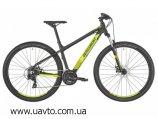 Велосипед Bergamont Revox 2.0
