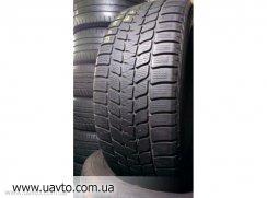 Шины 225/55R18 Bridgestone Blizzak LM 25