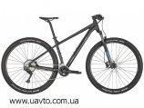Велосипед Bergamont REVOX 7.0