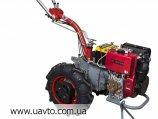 Мотор Сич Мотор Сич МБ-9Е Бензин