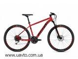 Велосипед GHOST Kato 4.9