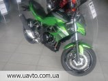 Мотоцикл Kawasaki  Z 2150 SL 2016