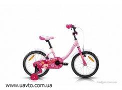 Велосипед Kellys Emma