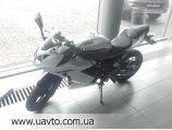 Мотоцикл Kawasaki Ninja 250 SL