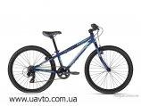 Велосипед Kellys Kiter 30