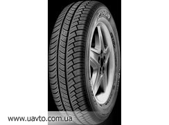 Шины 195/50R15 Michelin ENERGY E3A 82T