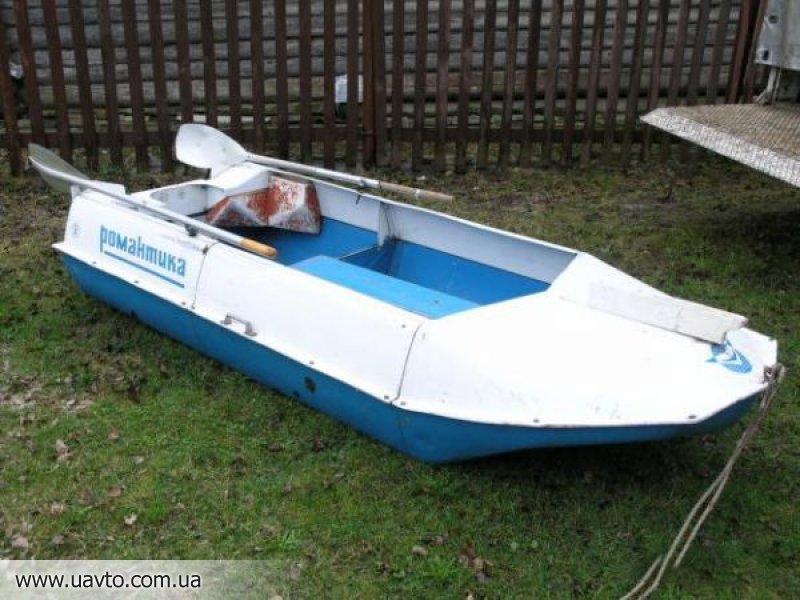 как установить крепление для эхолота на лодку
