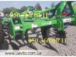 Трактор Хит продаж - глубокорыхлитель AGROLAND ГР-10