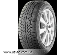 Шины 215/55R16 Gislaved SF-3 97T