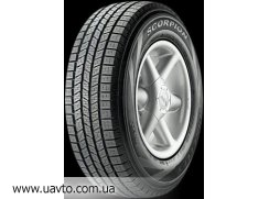 Шины 235/60R18 Pirelli Scorpion Ice & Snow