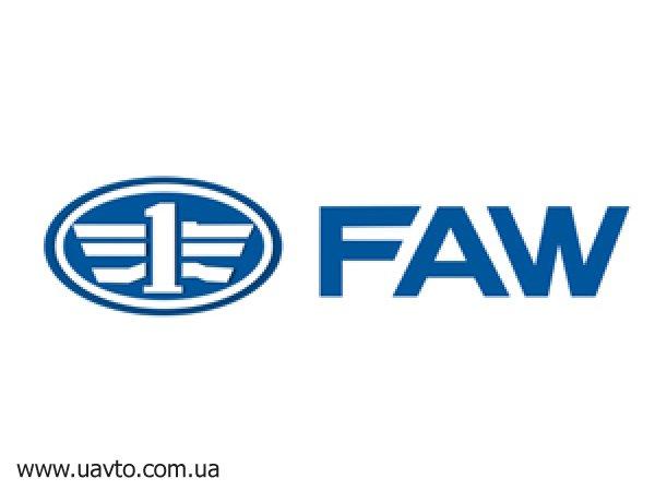 Запчасти FAW 1031, 1041, 1051, 1061