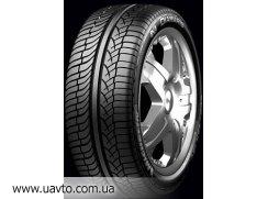 Шины 285/45R19 Michelin DIAMARIS * 107V