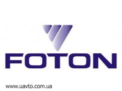 Запчасти Foton 1043, 1043-1