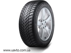 Шины 255/65R17 Goodyear Ultra Grip + SUV