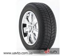 Шины 245/40R18 Bridgestone Blizzak WS-60
