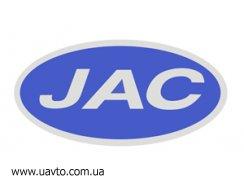 Запчасти JAC 1020K, 1020KR